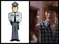 OfficerFabicia