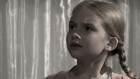 House-of-anubis-144-clip-3