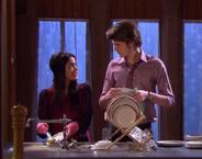 Jara Dishes