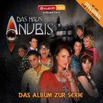 Das Haus Anubis Album