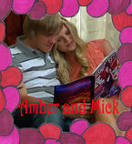 Amber-and-Mick-the-house-of-anubis-19072959-316-344