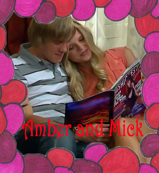 File:Amber-and-Mick-the-house-of-anubis-19072959-316-344.jpg