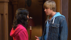 House-of-anubis-137-clip-2