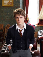 http://www.nick.com/pictures/house-of-anubis/house-of-anubis-character-update-season-2-pictures