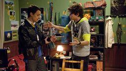 103 Magnus und Felix