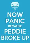 Peddie(10)