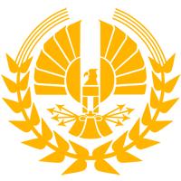 Capitolseal