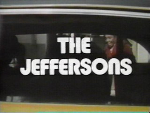 File:The Jeffersons Opening Title Screen.png