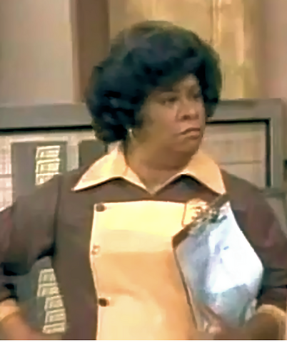 File:Ruth Brown Betty.png