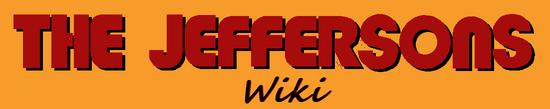 Jeffersons Wiki Script Gold
