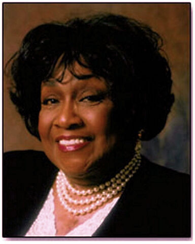 File:Isabel-Sanford.jpg