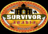 Arabia2