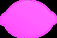 Pink Lemony New Body