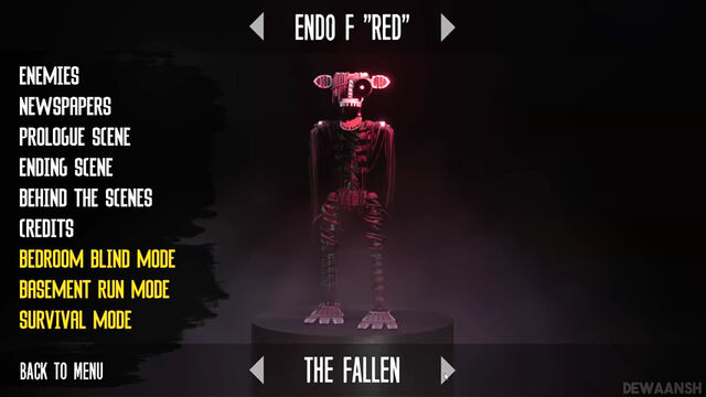File:Fallen Endo F red story mode extras.jpg