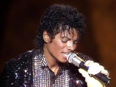 File:Motown mj smile by ajacqmain-d5d21tr.jpg