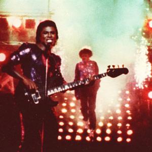 File:Michael Jackson hair-on-fire Pepsi Commercail.jpg