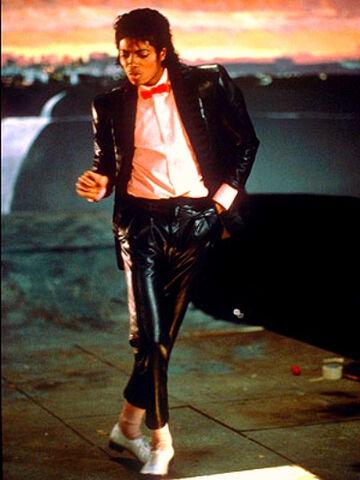 File:Michael-Jackson-Billie-Jean.jpg