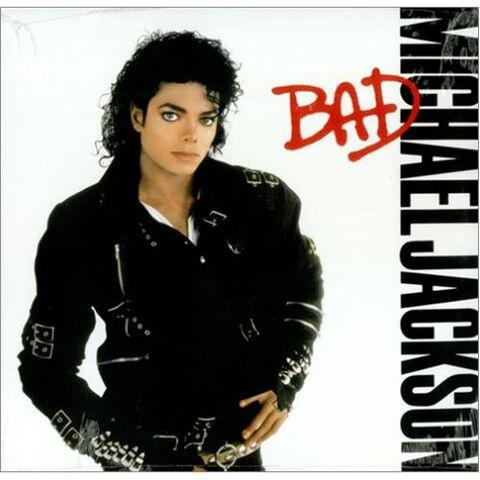File:Bad Album.jpg