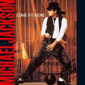 File:Leave Me Alone (Micheal Jackson single) coverart.jpg