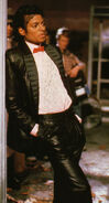 Videoshoots-Billie-Jean-Set-michael-jackson-7349419-714-1327