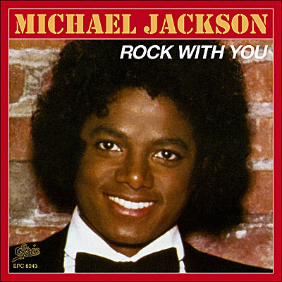 File:Rock With You.jpg