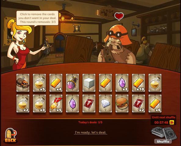 File:Zrzut ekranu 2013-11-8 o 12.23.47.png