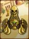 WildMonster King of Sands