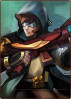Hero 180016 11 164fsam