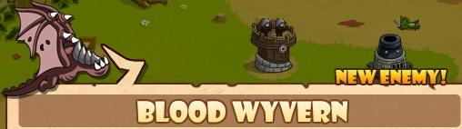 Bloodwyv