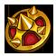 HeroSkill Master Thorns