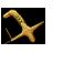 DualSwordsGrip