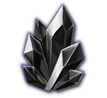 File:Dark Soul Crystal.png