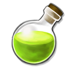 File:Air Essence.png