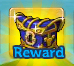 File:Online-Reward-Icon.png