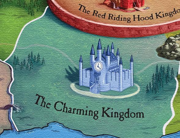 File:Charming Kingdom.jpg