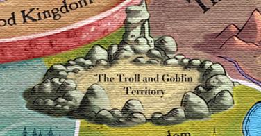 File:Troblin Territory.jpg