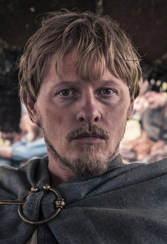 File:Season two Guthred.png