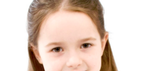 Jocelyn Macnab