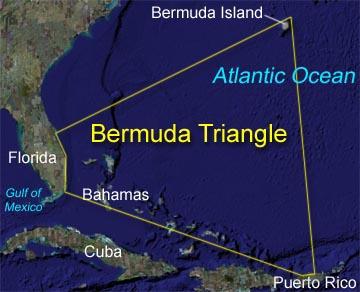 File:Trianglemap.jpg