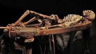 10 Gruesome Medieval Torture Methods
