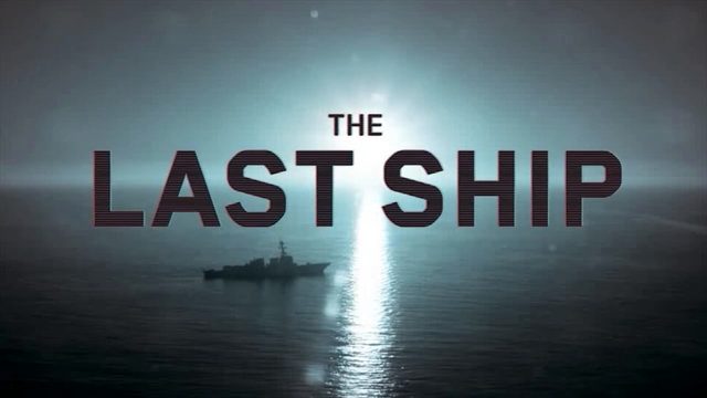 File:Wikia-Visualization-Main,thelastship.png