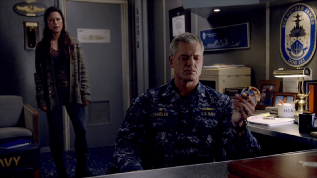 File:Thelastships2e10-1.png