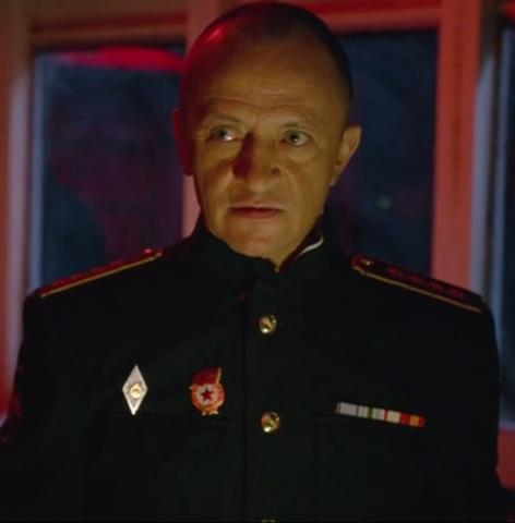 File:Admiral Ruskov.png