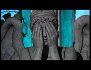 Weeping-angel-2