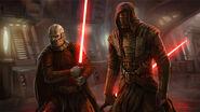 Sith attack 3