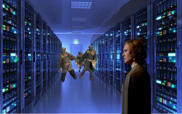 Siege of the soundboard 2