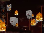 Nether1
