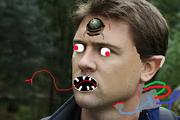 Owen fears