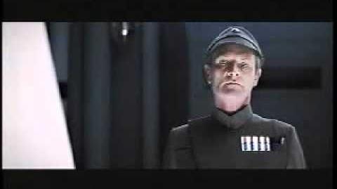 Darth Vader Troll