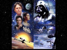 The-Galactic-Civil-War-star-wars-8973870-1024-768